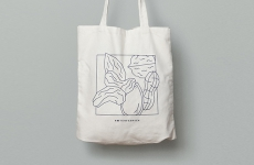 notenfabriek totebags